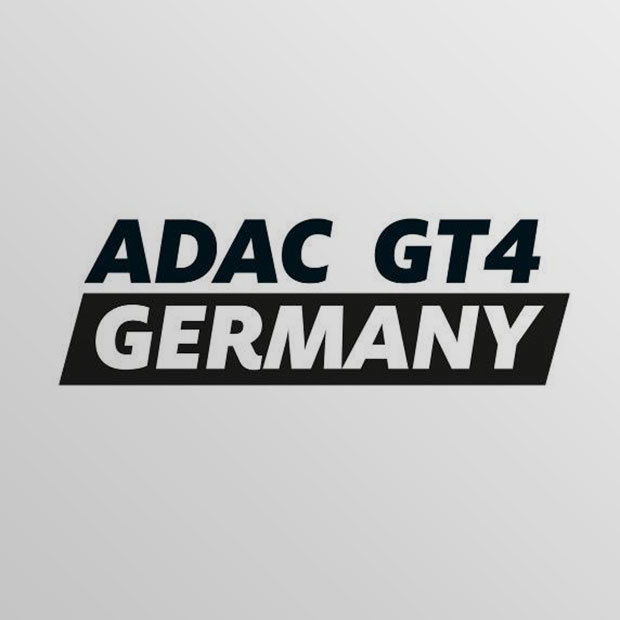 ADAC GT4 Germany