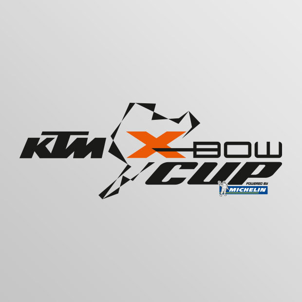 VLN/KTM X-BOW Cup Powered by Michelin